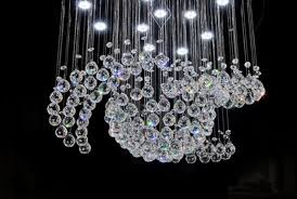 Cleaning Chandelier Crystals September 2017 U0027s Archives Chandelier Crystals For Sale Faux
