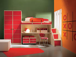 modular storage furnitures india bedroom design modular bedroom furniture india modular furniture