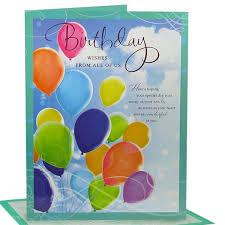 jumbo birthday cards u2013 gangcraft net