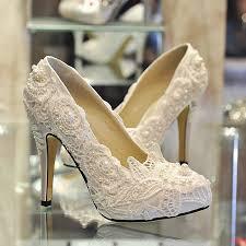 wedding shoes canada shoes for wedding wedding definition ideas