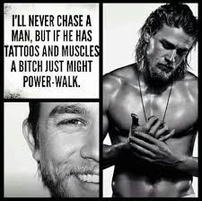 802 best sons of anarchy images on pinterest charlie hunnam jax
