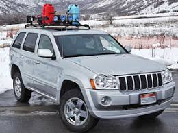 2007 jeep grand parts grand offroad accessories and parts