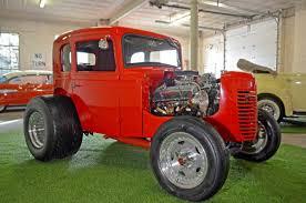 bantam jeep for sale 1939 austin bantam for sale 2030857 hemmings motor news