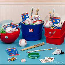 baseball party supplies baseball party ideas guide party city tattoona