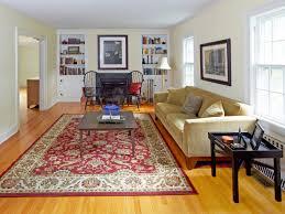 living room makeover hgtv