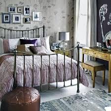 Vintage Bedroom Decorating Ideas by Don U0027t Miss Fascinating Vintage Bedroom Ideas Decor Crave