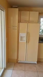 meuble cuisine avec plan de travail couleur meuble cuisine avec plan travail granit mouchete