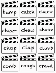 best 25 action verbs ideas on pinterest english verbs verbs in
