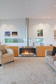 429 best living room images on pinterest architecture living