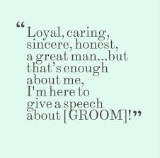wedding quotes best speech best 25 best toast ideas on best wedding