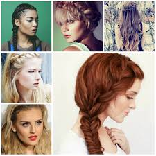11 braided hairstyles for 2016 trendy hairstyles 2015 2016 for