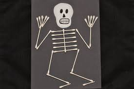 halloween crafts for kids to make at home ye craft ideas