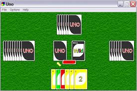 download games uno full version games cards the portable freeware collection