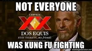 dos equis man meme quickmeme equis best of the funny meme