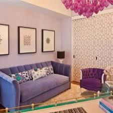 purple living room photos hgtv