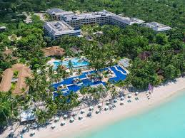 alona resort map henann resort alona panglao philippines booking
