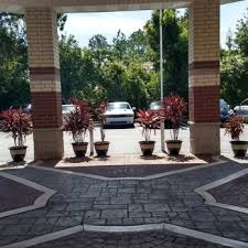 Comfort Inn Jacksonville Florida Comfort Suites Airport 30 Photos Hotels 1180 Airport Rd