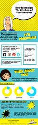 how to design the kitchen 106 best useful kitchen infographics images on pinterest