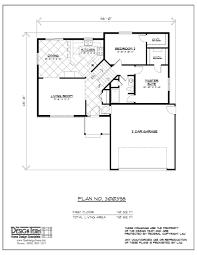multi level floor plans the design team multi level 320 252 1517