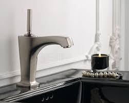 kohler bathroom ideas kohler faucets bathroom ideas natures design kohler faucets