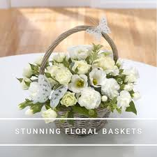 wedding flowers belfast flowers are us belfast bouquets floral baskets handties
