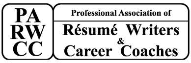 channel resume executive resume writing services