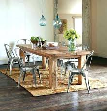 dining tables for sale rustic dining tables for sale lesdonheures com