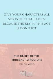 best 25 three act structure ideas on pinterest the heroes
