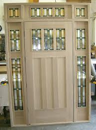 Bayer Built Exterior Doors Craftsman Style Entry Door Hardware Front For Sale Exterior Doors