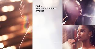 halloween city cerritos fall beauty trend event store locations nordstrom