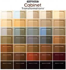 kitchen cabinet color choices transforming your kitchen cabinets and more cabinet