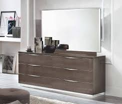 Contemporary Bedroom Sets Made In Italy Made In Italy Quality Design Bedroom Furniture Cape Coral Florida