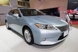 lexus manufacturer warranty who has the best certified pre owned programs autotrader