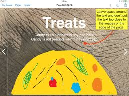 from book creator to printed book book creator app