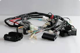 11 pole stator wiring diagram wiring diagrams