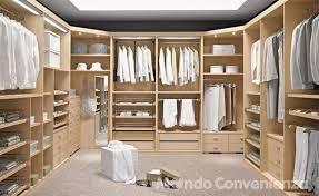 grandezza cabina armadio la cabina armadio di mondo convenienza mondo convenienza
