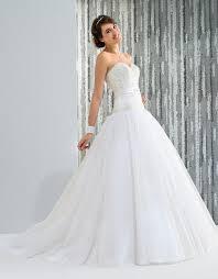 robe de mari e rennes la carte des robes robe d un jour
