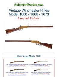 100 winchester 73 manual find owner u0026 instruction