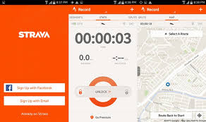 best running app for android 10 best running apps for android to jog digitally