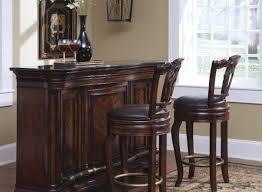 Small Bar Table And Chairs Bar At Home Bar Set Captivating Home Pub U201a Memorable Home Bar And