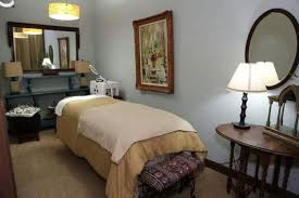 spa macon ga spa 31210 pure skin body