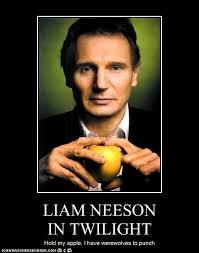 Liam Neeson Memes - happy birthday liam neeson 20 ways he ll find you kill you pics