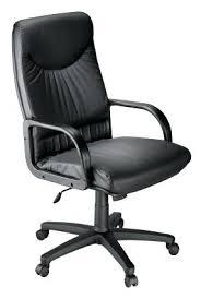 fauteuil de bureau gris fauteuil pour bureau chaise de bureau manager fauteuil de bureau