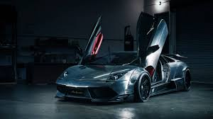 lamborghini wallpapers lamborghini wallpapers wallpaper cave