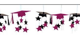 graduation decoration graduation party supplies
