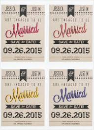 three free microsoft word save the date templates perfect for