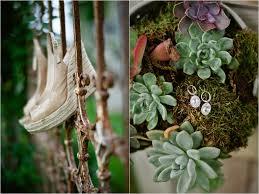 high camp gardenias austin wedding photographer u2013 april mae creative carly u0026 kent