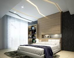 Bedroom Lighting Ideas Ceiling Modern Bedroom Ceiling Design With Simple Ceiling Decoration Ideas