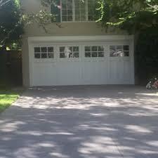 Sacramento Overhead Door Delta Overhead Door 22 Photos Garage Door Services Natomas