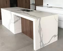 Quartz Kitchen Countertops Quartz Kitchen Countertop